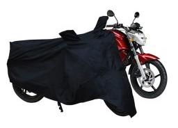 Geekay® Cruiser Water Resistant Bike Covers