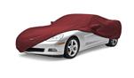 Geekay® Hyundai i-10 Canvas Car Cover