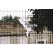 Bird Nets for Balconies