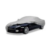 Geekay® Mahindra Logan Water Resistant Car Cover