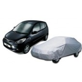 Geekay® Toyota Camry Dustproof Car Cover